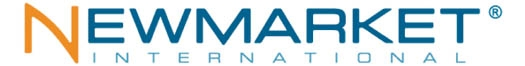 Newmarket International, Inc. Acquires MeetingMatrix